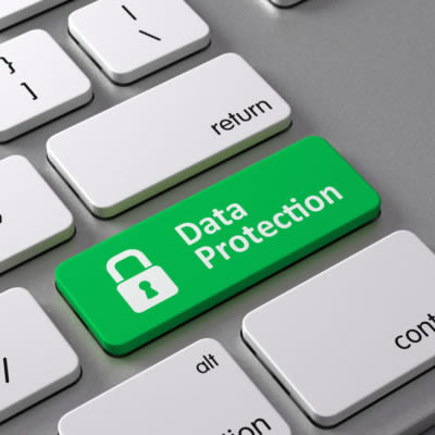Defence Rights and Fundamental Rights in Data Protection and Privacy